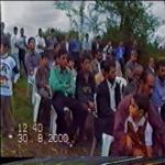 http://up.poshtiri.ir/view/1263155/AVSEQ01[14-48-22].JPG.jpg